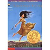img - for Esperanza Rising (text only) by P. M. Ryan book / textbook / text book