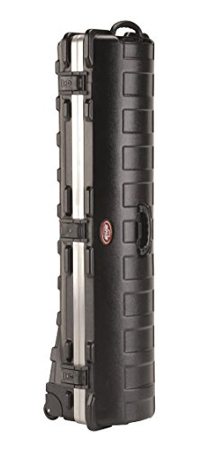 (SKB ATA Standard Golf Travel Case)