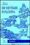 Die Seevolker in Palastina, Noort, Ed, 9039000123