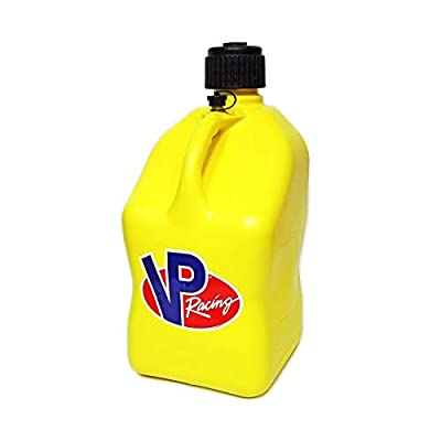 VP FUEL 3552 Utility Jug: Automotive