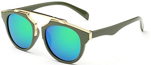 NEW Summer Vintage Kids Sunglasses Oversized Steampunk Children Sun Glasses Boy Girls Eyewear Gafas Baby,Cakes,50Centimeters