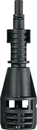 Bosch F016800364 Bosch Adattatore Kaercher per Gamma AQT
