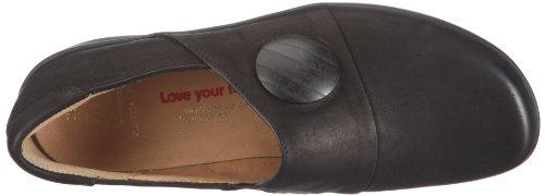 Ravenna tr 3770919197 54 Femme Basses Christian Chaussures H Noir f4 Dietz PqTpnx58