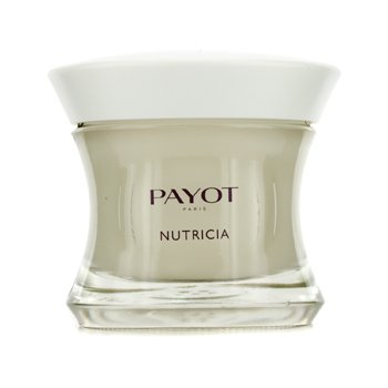 Payot Creme Nutricia 50ml/1.7oz