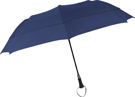 leighton-double-canopy-windefyer-56-inch-arc-navy-one-size