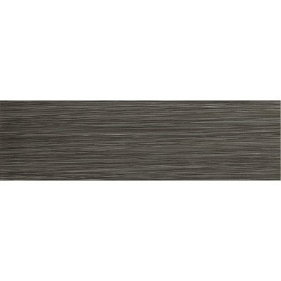 Emser Tile F95STRATW0624 Strands Twilight - Porcelain Tile, 6 x 24""