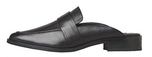 Windsor Smith - Sandalias de vestir de Piel para mujer negro negro