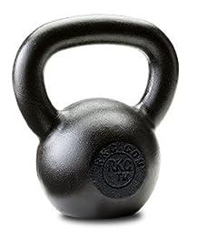 RKC Russian Kettlebell - (26 lbs - 12 kg) (Dragon Door)