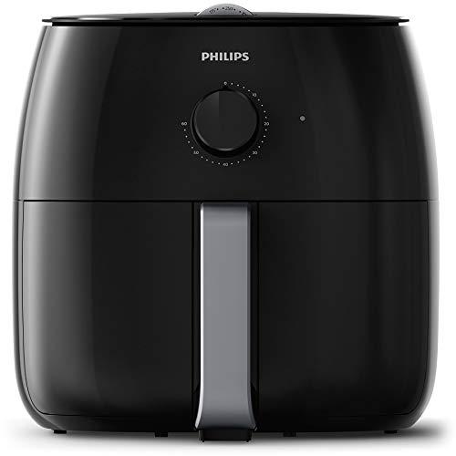 Philips Airfryer XXL HD9630/96