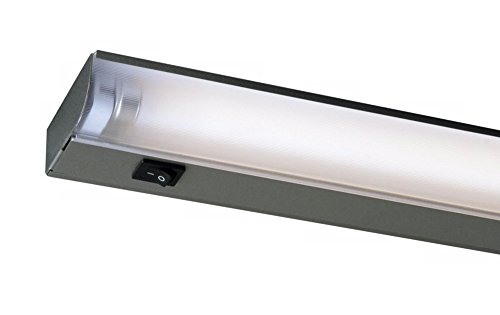 Juno Under Cabinet Light (Fluorescent 22
