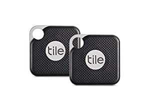Tile Tile Mate, EC-15002