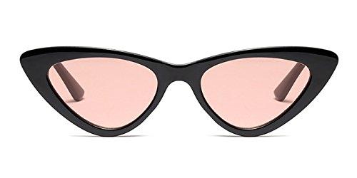 sol TIJN mujer Rosa Gafas de para Raaw0Eq