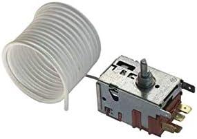 Thermostat Weinkühler 077B0223/077B0338 für Gefrierschrank Electrolux – 400617084