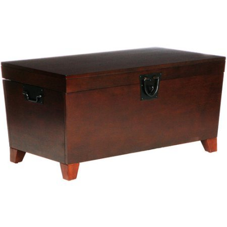 brown-pyramid-trunk-coffee-table-multiple-finishes-and-it-is-made-from-mdf-with-pine-veneer-and-tabl