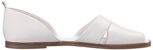 Suzuki Wedge Sandal White Women Aldo 5Oaqw7pnx