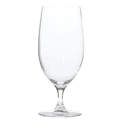 Cardinal International Arcoroc Kwarx Cabernet Iced Tea Glass, 16 Ounce - 24 per case. ()
