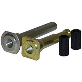 Crown Automotive 68049018AA Brake Caliper Pin Kit
