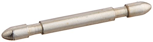 UPC 022899002057, Williams by Bachmann O -27 Steel Track Pins, 12 Per Pack