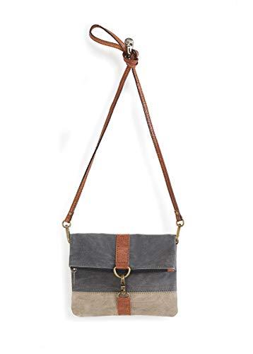 Over Handbag Fold Cambridge B Crossbody Finley Mona nSx7pHw
