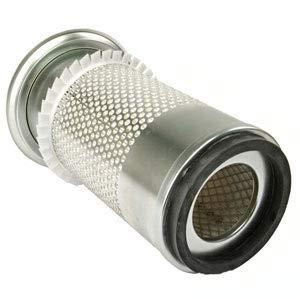 A-3595518M1 Massey Ferguson Filter Air Part No