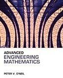 Advanced Engineering Mathematics: 6th (Sixth) Edition