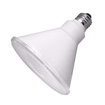 TCP 03659 - LED17HOP38D35KSP PAR38 Flood LED Light Bulb