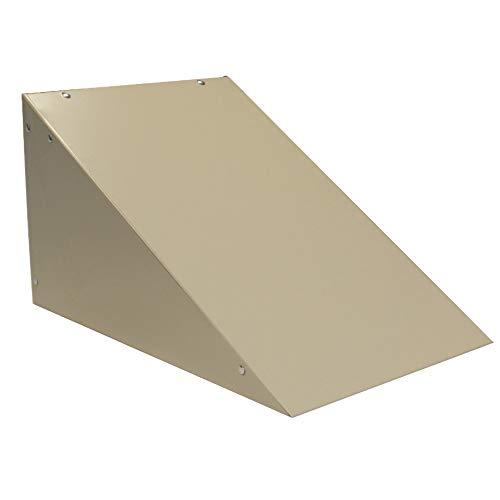 ValTec PPVT59301 Slope Top Kit for 1-Wide 12