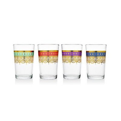 8.5 oz. Highball Glass (Set of 4) -