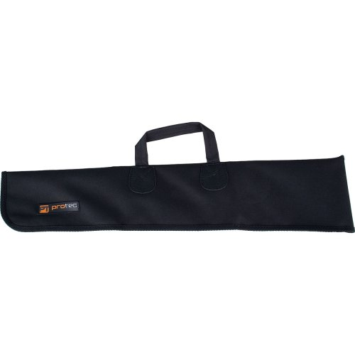 Protec Large 23 Music Stand