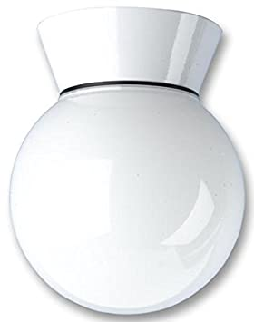 cheaper 9986a 801ac Bathroom Globe Lights
