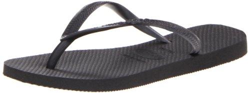 havaianas-womens-slim-sandal-flip-flop-black-39-br-9-10-w-us