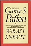 img - for War As I Knew It book / textbook / text book
