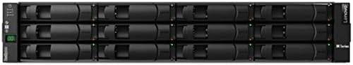 Lenovo ThinkSystem DE120S 3.5
