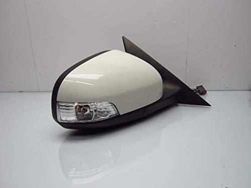 Passenger Side Mirror Jaguar Xj8 Jaguar Xj8 Passenger