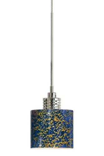 Murano Light Pendants