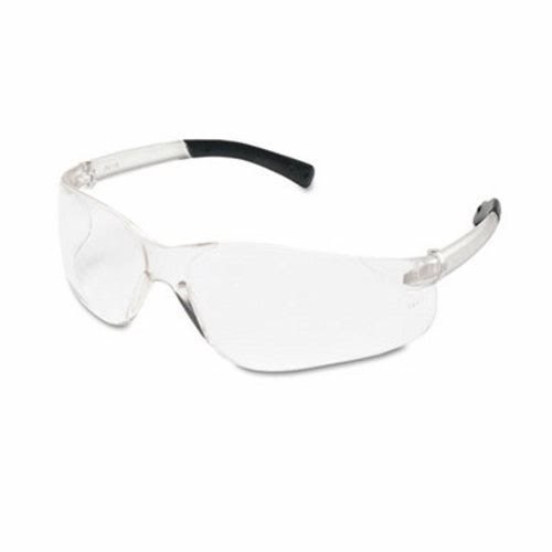 Bearkat Safety Crews Glasses (CRWBK110BX - BearKat Safety Glasses)