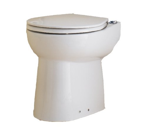 Toilette kaufen unter 1000€