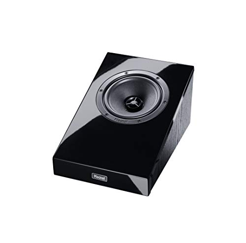 Magnat ATM 202, thuisbioscoop extra luidspreker met Dolby® Atmos-certificering, volgens de strenge Dolby® Atmos…