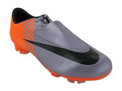 buy popular 0ab78 e0f36 Amazon.com   Nike Mercurial Vapor VI FG WC Word Cup Mens ...