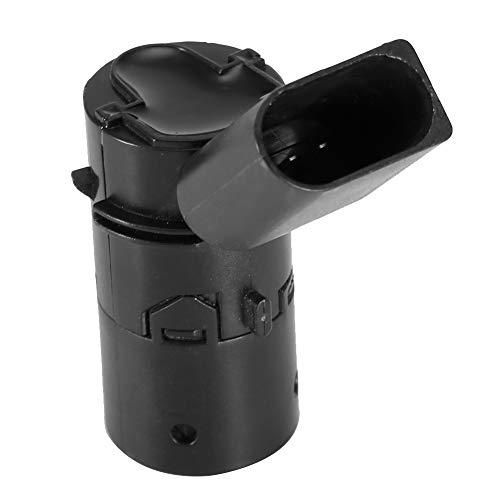 Akozon Parking Sensor Car Auto Reverse Backup Parking Sensor 4B0919275B for A6 4B C5: