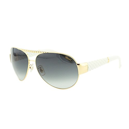 chopard-women-sch-994s-300-gradient-gray-gold-white-metal-aviators-sunglasses