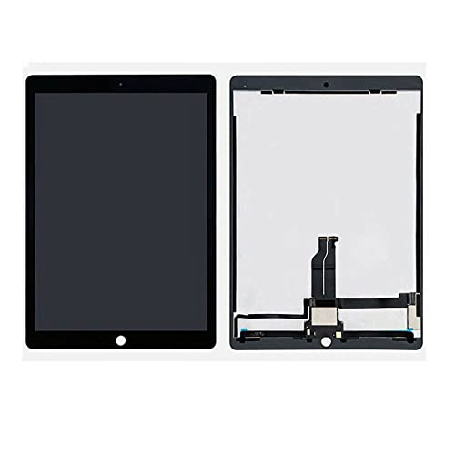 Lcd Display Touch Screen Digitizer For Ipad Pro 12.9