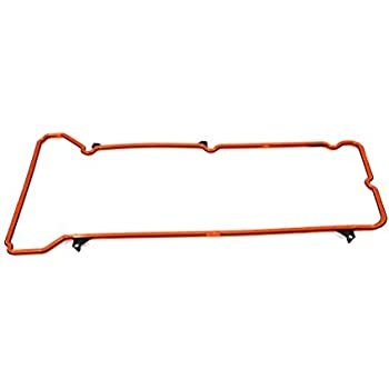 Brand New Upper Gasket Kit For Kubota V1902 4D85 Replaces 07916-24305 and 0791624305