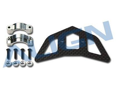 Align 500 Metal Stabalizer Belt ()