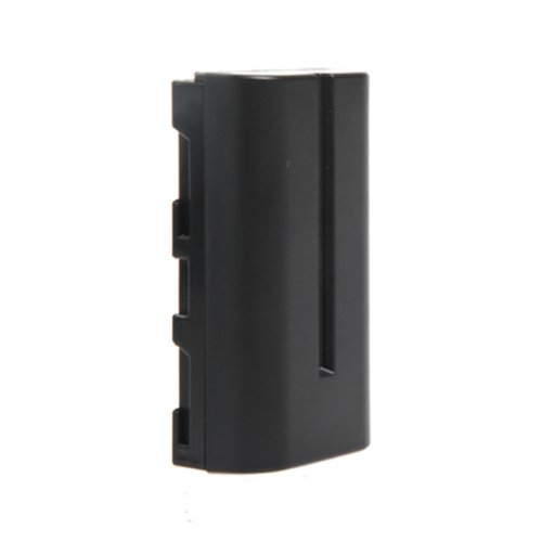 Ikan IBS-550 Sony L Series F550 Compatible Battery (Black)
