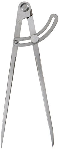 Stubai Bogenzirkel 250 mm, 251003