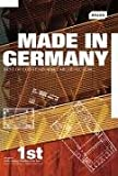 img - for Made in Germany - Best of Contemporary Architecture (English and German Edition) book / textbook / text book