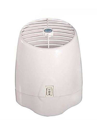 DevLon NorthWest Electric Aroma Fan Diffuser ()