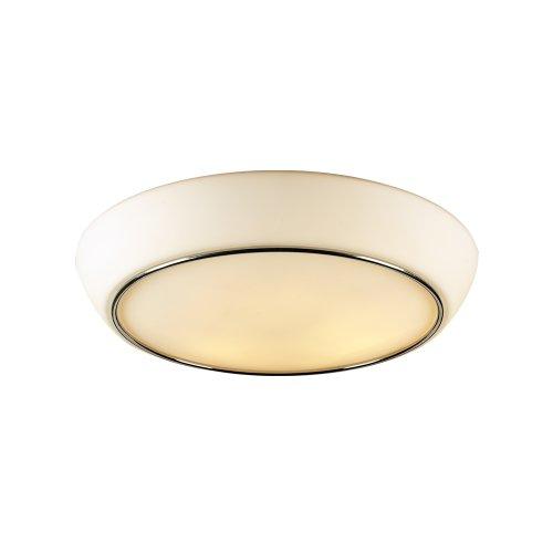 Price comparison product image PLC Lighting 21026 PC 3 Ceiling Light Centrum Collection