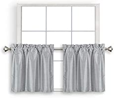 Pop Up Camper Curtains Starcraft | Oh Decor Curtain